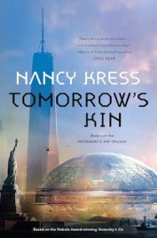 Tomorrows-Kin